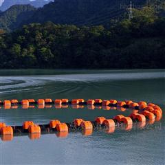 外直径50厘米海水铺管塑料浮体