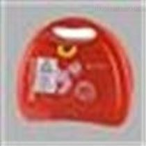 德国普美康 全自动体外除颤仪 AED-M