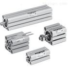 CDQ2A50-25DSMC气缸CDQSB16-40DCM安装步骤及特点