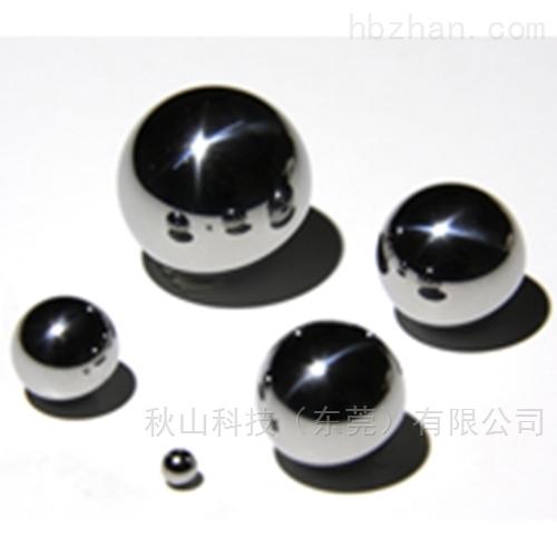 日本天松寺钢球AKS碳素钢球
