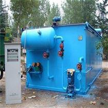 WY-QF玻璃磨边清洗污水处理设备简单介绍