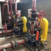 Slurrymax2x2克莱博斯渣浆泵