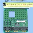 CINT-01C现货标准操作方式ABB闸门驱动器AGBB-01C