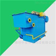 zt001市场上涡凹气浮机的工作原理