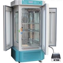 连云港智能低温光照培养箱多段程序控制