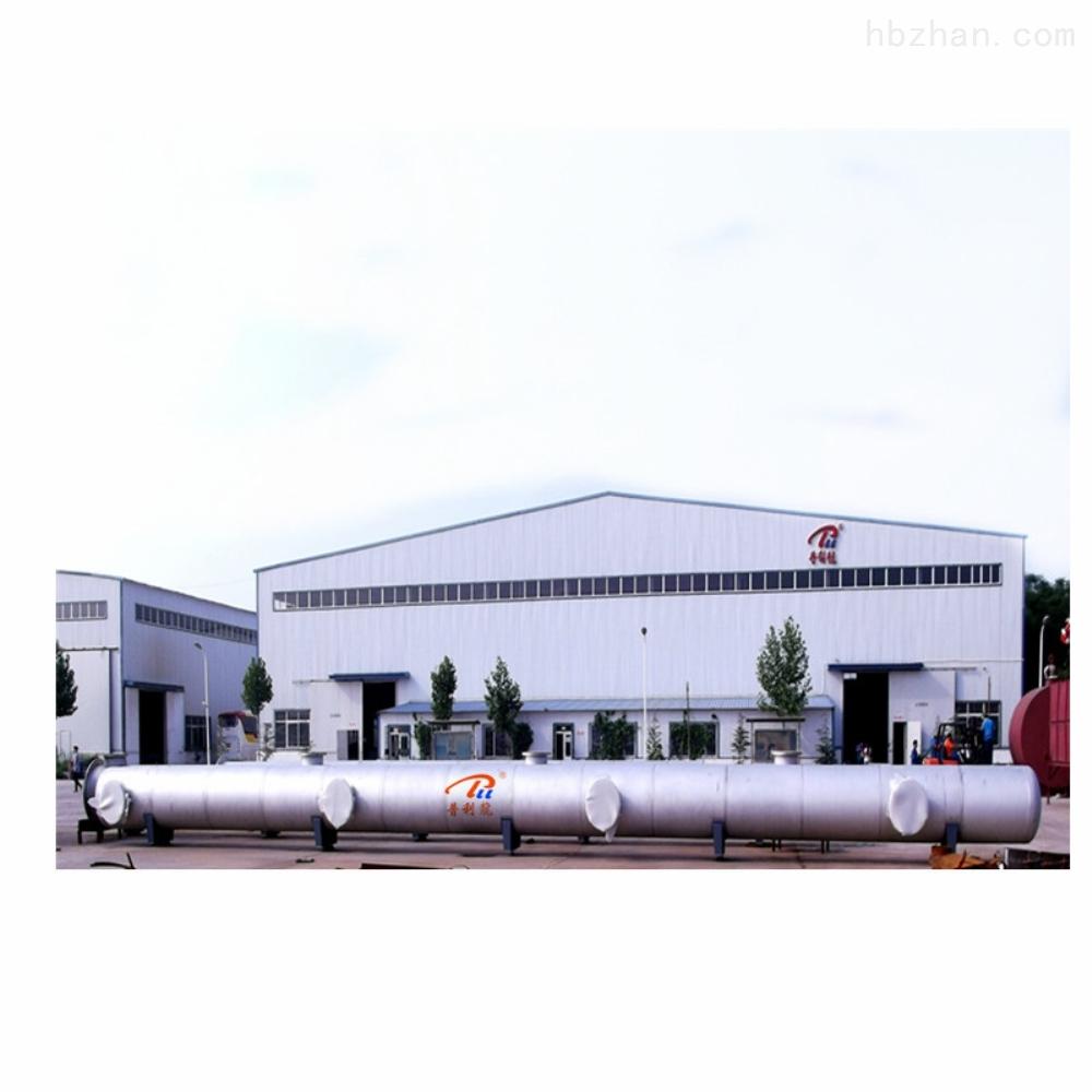 烟台,威海叠压式无负压供水设备