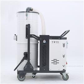 SH全风工业除尘机高压脉冲吸尘器