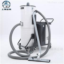 SH工业吸灰尘吸尘器