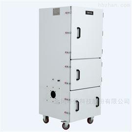 JC磨床吸尘器生产厂家 工业集尘器