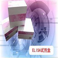 人胱天蛋白酶3(Casp-3)elisa试剂盒规格