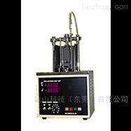 日本dai-ichi-rika自动软化点测量仪EX-820