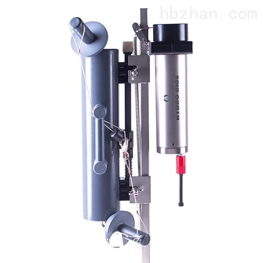 德国HYDRO-BIOS公司便携式精确定深采水器