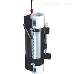 德國HYDRO-BIOS公司液體自動注射采水器