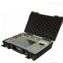 电流电压互感器综合测试仪