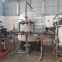 农村家用井水处理设备