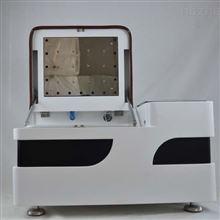 12位24位全自动定容型水浴氮吹仪