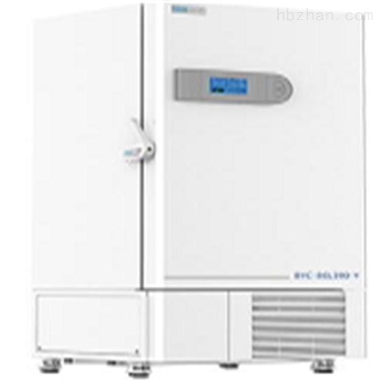 超低温冰箱试验箱