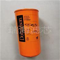 P176567唐納森液壓油濾芯