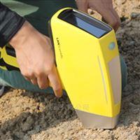 便携式土壤重金属快速检测仪