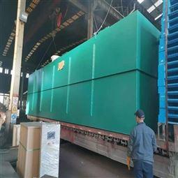造纸厂污水处理设备新工艺可达标