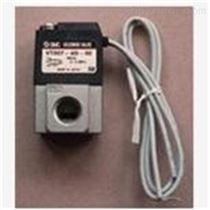 SQ1141-5L1-C4日本SMC電磁閥