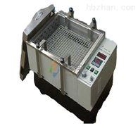 不锈钢恒温气浴振荡器使用方法