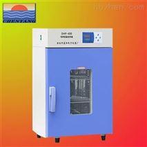 电热培养箱*