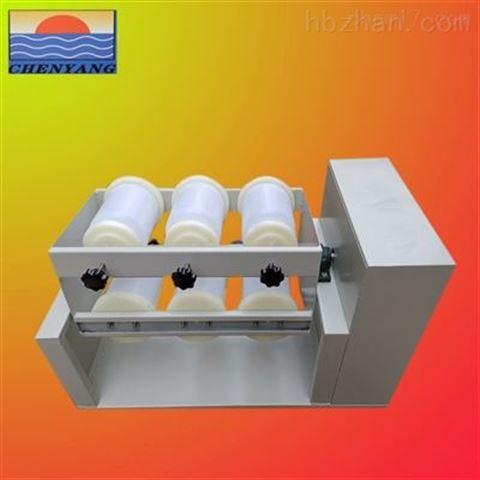 JC-HL翻转式振荡器