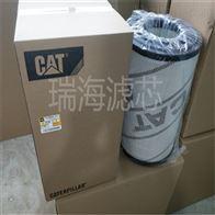 6I-2505卡特空氣濾芯