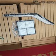 神鋼200-8/250-8挖掘機外置空調濾芯