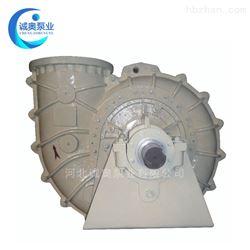 800DT-A38脱硫浆液循环泵