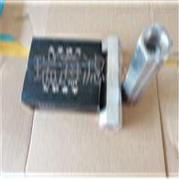 神鋼挖掘機液壓泵濾芯