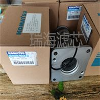 14X-60-11120小松挖掘機液壓油吸油濾芯
