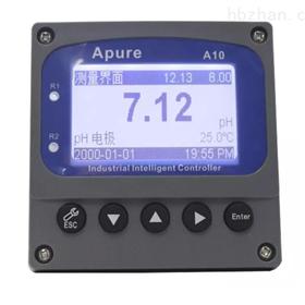 爱普尔APURE工业ph传感器