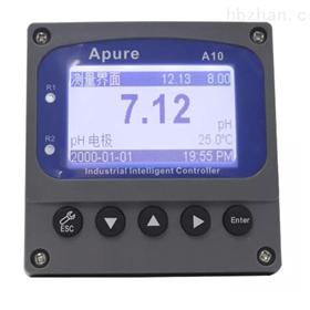 A30型PH/ORP 控制器