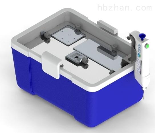 采样器,超低温取样分装仪