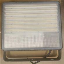 欧普T02 150W 5700K LED泛光灯