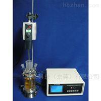日本新科shinka高频超声波反应器SRK系列