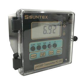 PC-3310 PC3310RS智能型pH/ORP變送器