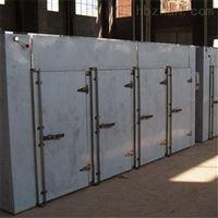 隧道式灭菌循环烘箱设备直供