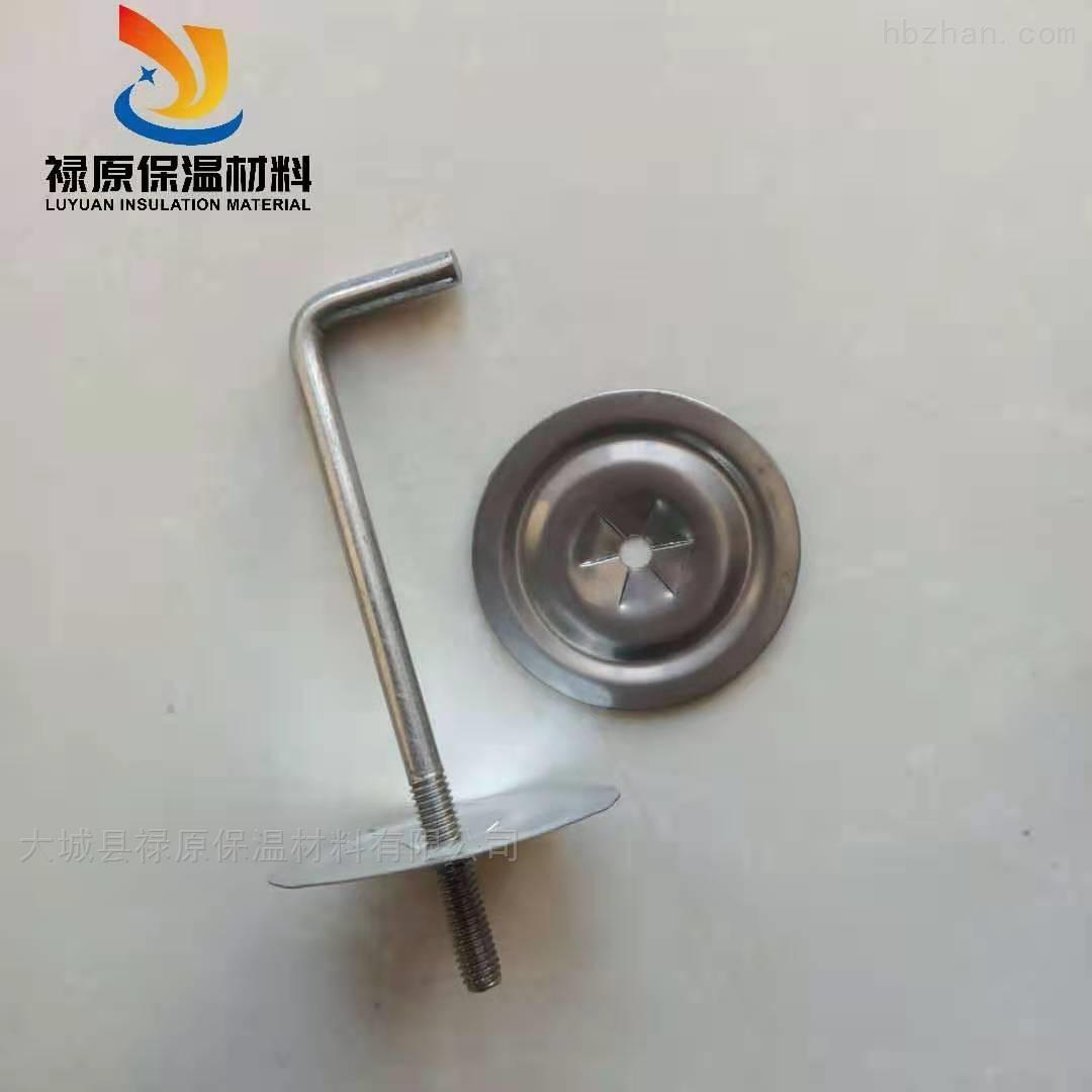 电厂不锈钢保温钉 保温焊钉大量现货