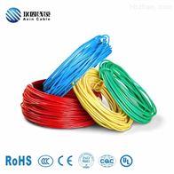 BVR 聚氯乙烯电线 国标单芯线
