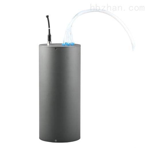 水德科技 海水总氮总磷原位传感器