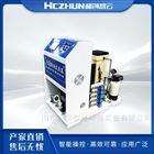 HC-智能二氧化氯投加设备