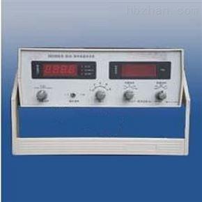 振動、頻率測量分析儀報價