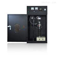 温州光化学反应仪JT-GHX-AC操作步骤
