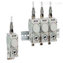 IS10-N01S-6L-SMC壓力開關帶密封劑,IS1000-N01S-X215