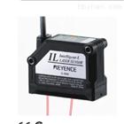 SZ-VS5详细信息KEYENCE基恩士IL-600激光传感器