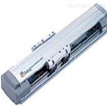 SMC驅動器AC伺服電機LECP6P-N,CDM2B25-300AZ