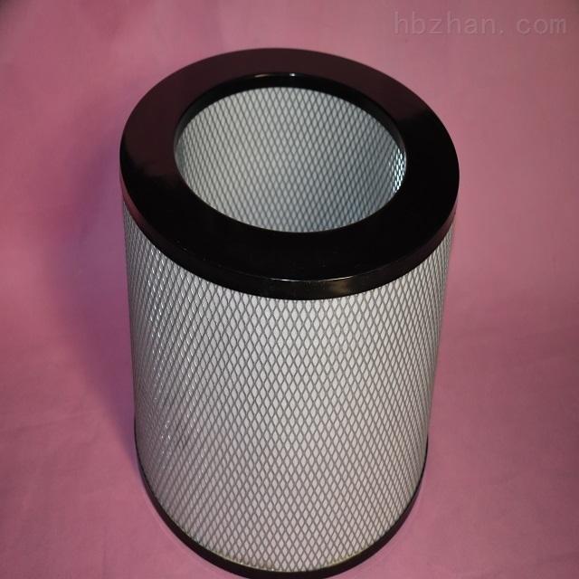 焊煙凈化器除塵濾芯